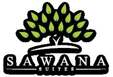 Sawana Suites